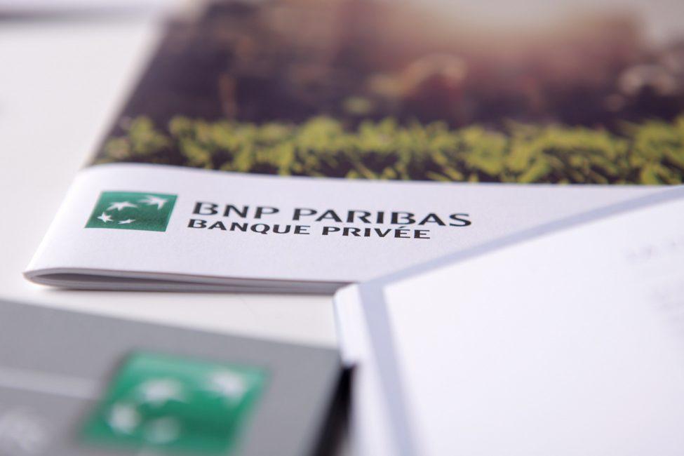 BNPP_TARIFS_05