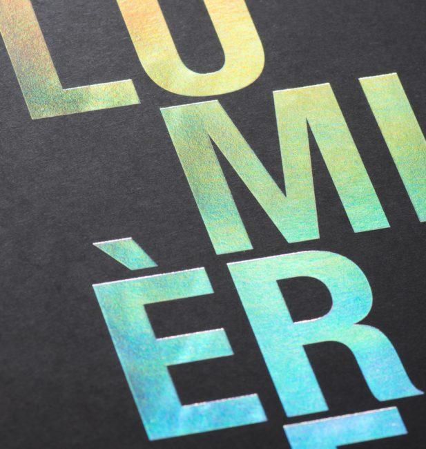IN_LUM_01