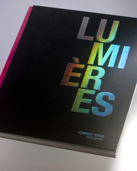 IN_LUM_03