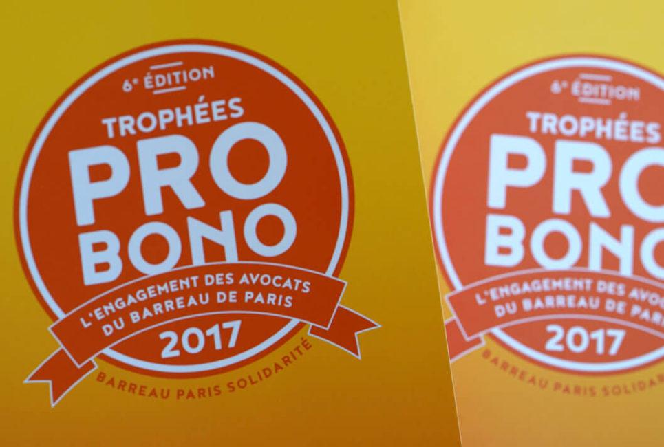 PRO-BONO-2017_00