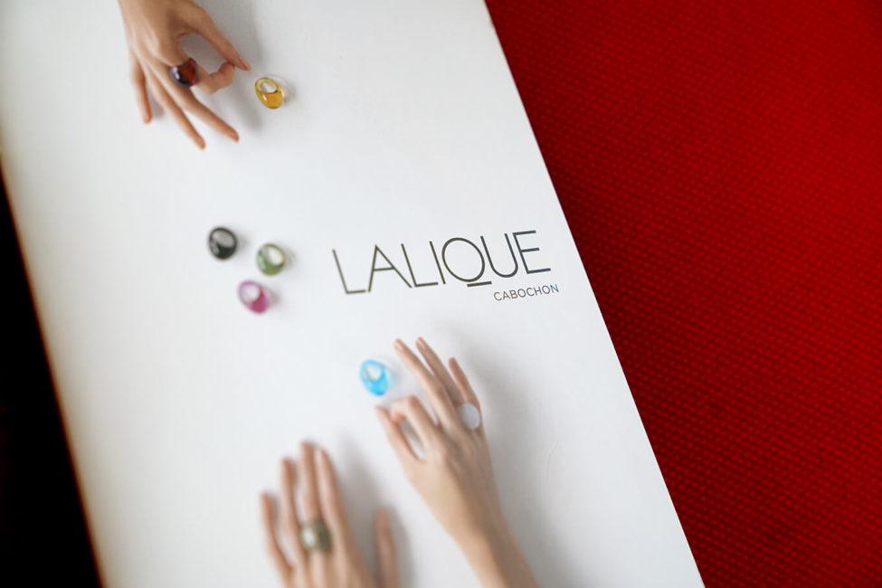 LALIQUE_CABOCHON_01