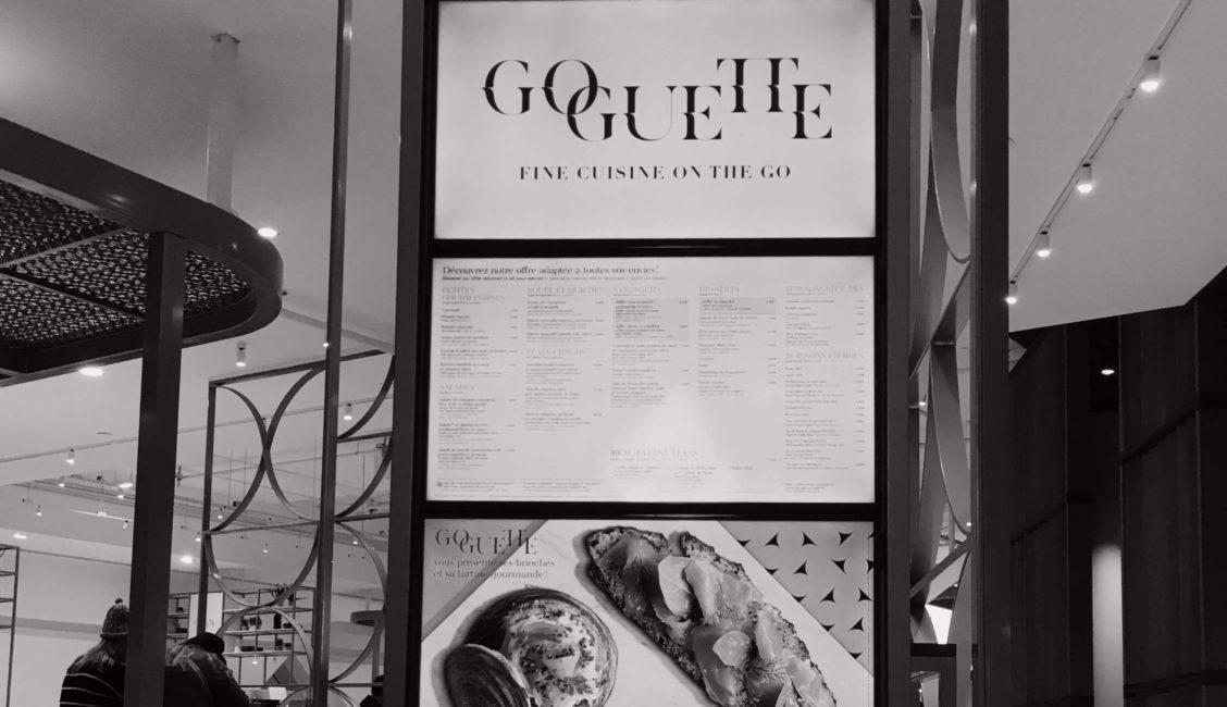 GOGUETTE IN SITU_02