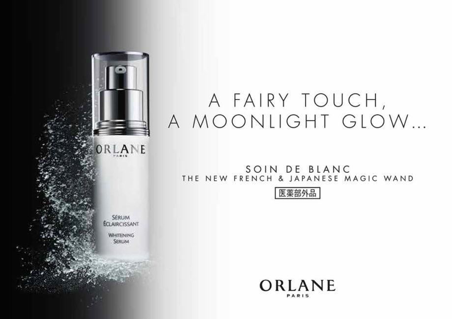 ORLANE-V3-3
