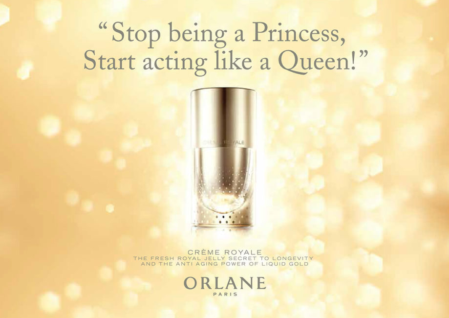 ORLANE-V3-6