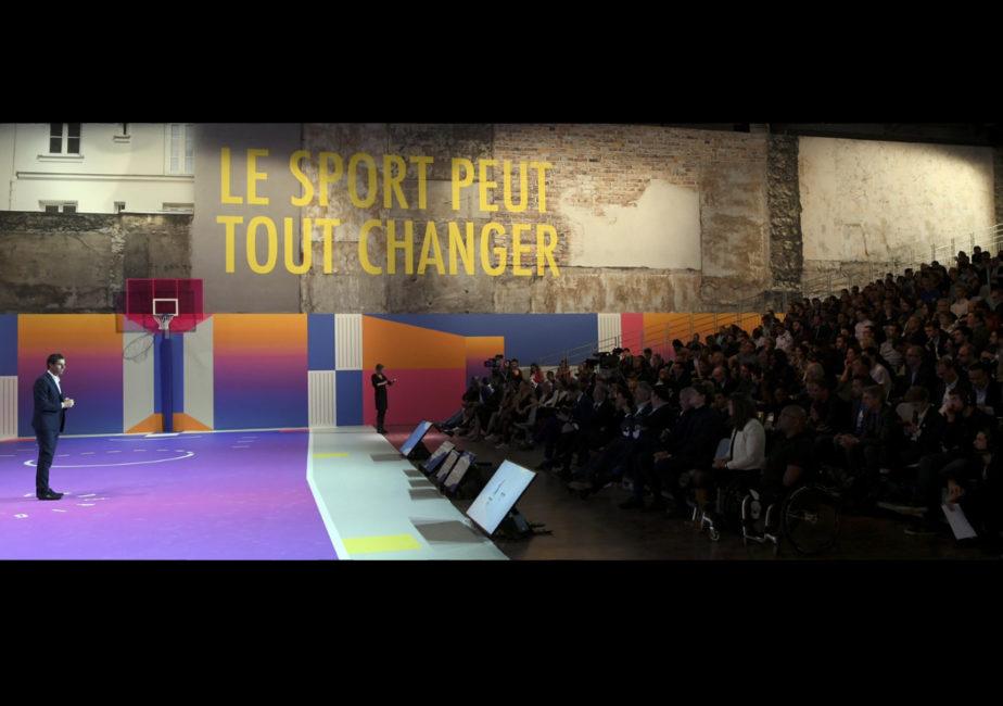 PARIS2024_BACHE 02