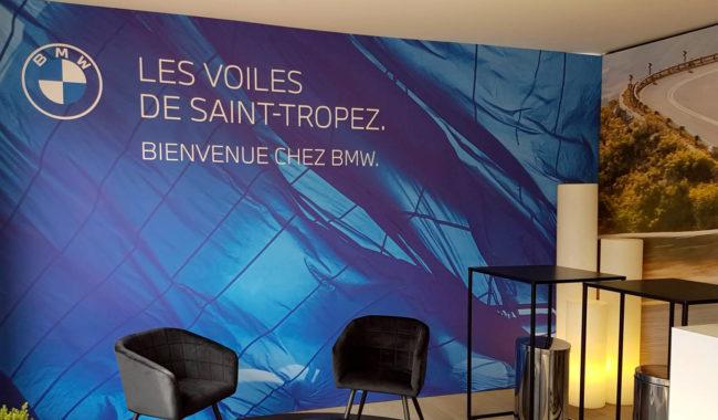 BMW_LES VOILES-4