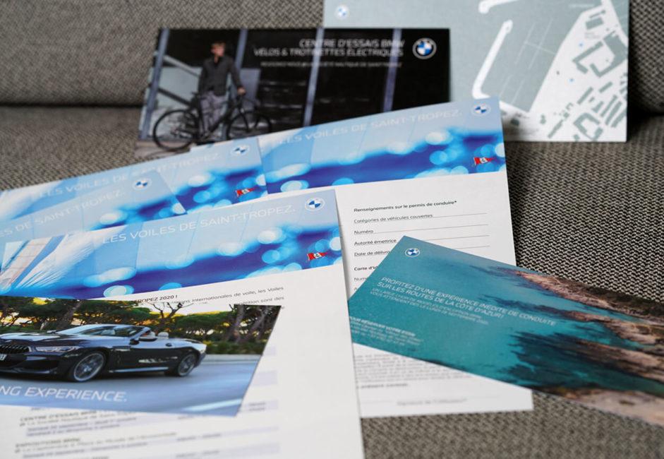 BMW_LES VOILES-9