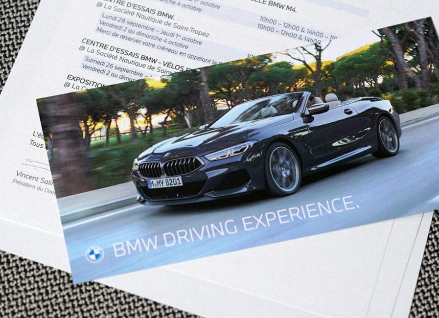 BMW_LES VOILES-91