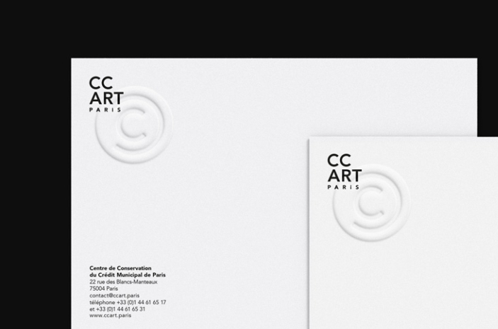 CCART_DES-SIGNES_22-1-1440x1080