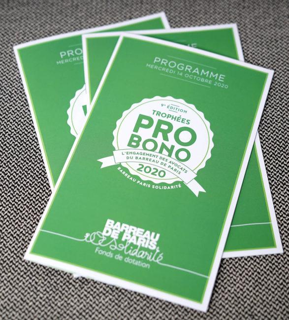 BDP_PROB2020