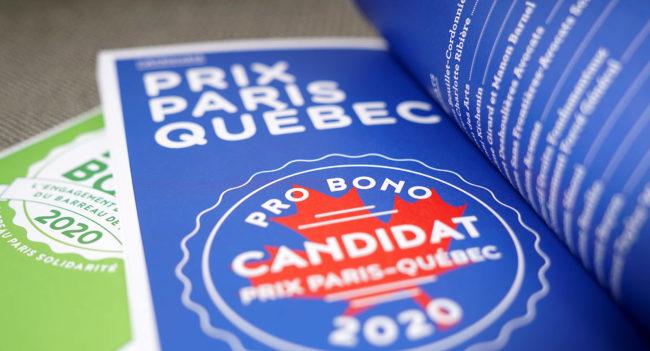 BDP_PROB20202